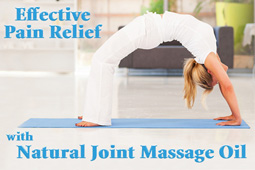 5 Exciting Products to Boost Your Energy Naturally