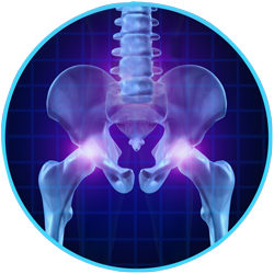 Hip and Joint Pain